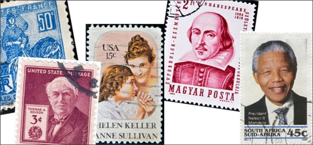 Famous.Stamps.jpg