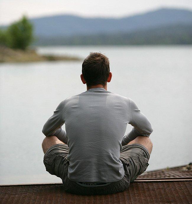 MeditationWellness.jpg