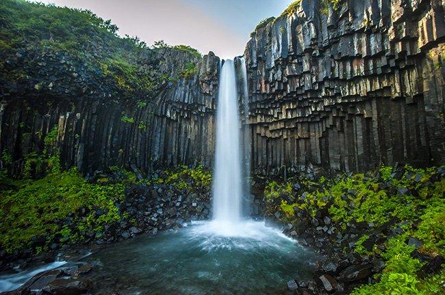 Svartifoss_Waterfall-.jpg
