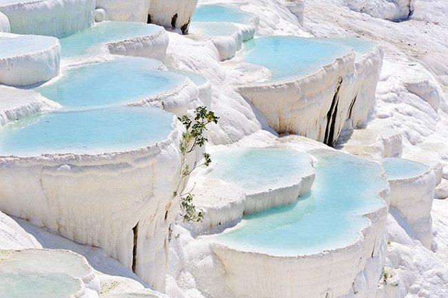 Thermal.Pools.jpg