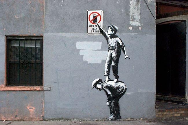 banksy3.jpg